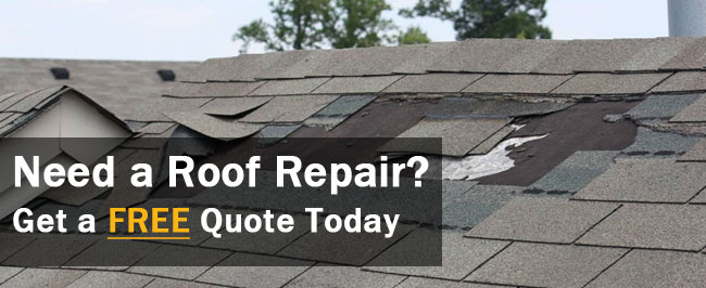 Pharr, TX Roofing Company